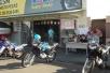 Café da manha na GSM e Yamaha Motor