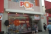 Pop Presente