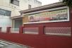 Inauguração  Restauranti e Rotisseria  Malagueta