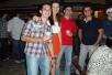 Balada Sertaneja Angatu Hotel Osvaldo Cruz-SP 30/03/2013