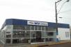 Novidades!!! MV Casa  ShowRom Av:Presidente Vargas,405 Osvaldo Cruz-SP