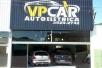 Novidades!!! Agora Osvaldo Cruz e região  VPCAR Auto Elétrica