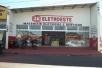 Eletroeste Novas instalações para melhor atender você cliente -(18)3528-0847 Osvaldo Cruz-SP