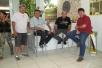 Agora em Osvaldo Cruz Casa Flor Tudo para sua Casa,Av Presidente Vargas,588