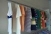 Cravo e Canela...A sua moda está aqui. Exclusiva Polo Play,Av.Brasil,590-Osvaldo Cruz-SP(18)3528-1116 Visite nossa loja...