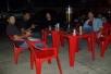Black Hole Bar do Gordinho 13/06/2014
