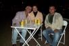 Gela Guela    Quiosque Trevo da Cidade  Osvaldo Cruz-SP 08-08-2014
