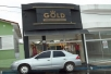 Reinaugura��o Gold novas instala��es para melhor servir voc� Clinte,Salgado Filho,331 Osvado Cruz-SP