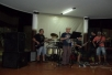 Lan�amento do Rock in Ruy 2014 Osvaldo Cruz-SP