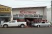 Eletroeste agora tudo em iluminação,materiais Elétricos e serviços-Osvaldo Cruz-SP(18)3528-0847