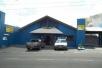 Agora a Clinica Veterinária e Pet Shop está em novo endereço para melhor atender seus  Clientes..Rua Rodopho Zaros,399 Osvaldo Cruz-SP
