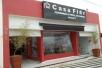 Caf� da Manh� com Clientes s� na Casa Flor anivers�rio de 01 ano da loja 06/03/2015
