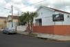 Agora Osvaldo Cruz e Região Chegou Australia Vet Clinica e Cirurgia Rua XV de Novembro,465(18)3528-1323