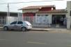 Novidades agora Osvaldo Cruz LABVIDA Laboratório de análise Clinicas,Av:Brasil,56 (18)3528-2984