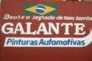 Galante Funilaria e Recupera��o Rua:Fernando Costa,410-Osvaldo Cruz-SP