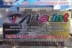 Artprint a sua  Comunicação Visual-Av:Max Wirth,800 Osvaldo cruz-SP