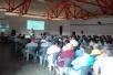 8ª Grande  Feira Casul  Parapuã SP Agosto 2017