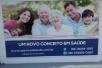 Inauguração Partmed Saúde unidade Osvaldo Cruz-SP(18)3529-1567 ou(18)99669-0967